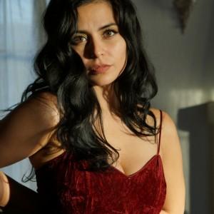 Natalie Hanna Mendoza Quartet - Jazz Singer in Granada Hills, California