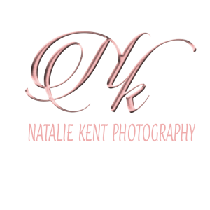 Natalie Kent Photography