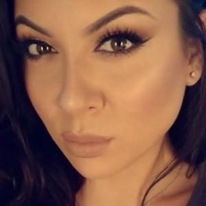 Natalie Rose MUA - Makeup Artist in Orlando, Florida