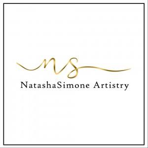 Natashasimoneartistry - Makeup Artist / Hair Stylist in Charlotte, North Carolina