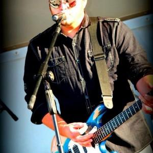 Nate Kelley - Acoustic Band in Blair, Oklahoma
