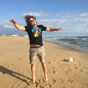 Nate Sacks and the LifeHacks - Alternative Band in Norfolk, Virginia
