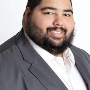 Nathan Churchill  - Multi-Instrumentalist / Christian Speaker in Amarillo, Texas