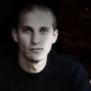 Nathan Friend (Praise & Worship) - Guitarist / Christian Band in Salisbury, Pennsylvania