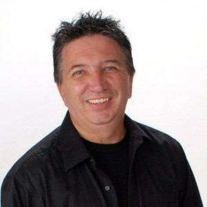 Nathan J. Roberts - Comedy Magician in Joplin, Missouri
