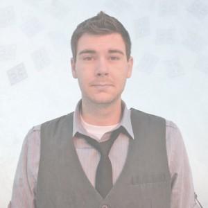 Nathan Nickerson - Magician in Pensacola, Florida