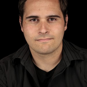 Nathan T. Esser - Actor in Torrance, California