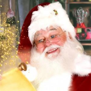 Nationwide Santas - Santa Claus in Las Vegas, Nevada