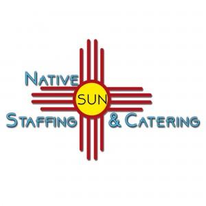 Native Sun Staffing - Waitstaff in Charlotte, North Carolina