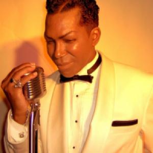 Nat King Cole Tribute Artist - Impersonator in Orlando, Florida