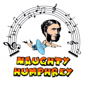 Naughty Humphrey - Cover Band in West Orange, New Jersey