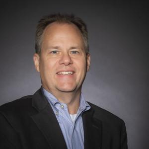 Navigator Personal Development - Leadership/Success Speaker / Business Motivational Speaker in Jacksonville, Florida