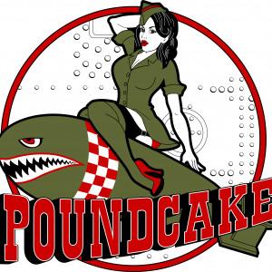 Poundcake - Tribute Band in Mocksville, North Carolina