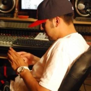 NBE - Hip Hop Artist / Rapper in Big Spring, Texas