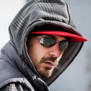 N!ck Freddy - Rapper in Edmonton, Alberta