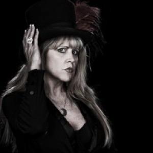 Nearly Nicks - Stevie Nicks Impersonator in Winkler, Manitoba