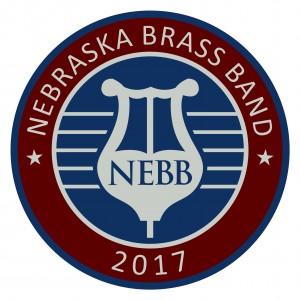 Nebraska Brass Band - Brass Band in Omaha, Nebraska