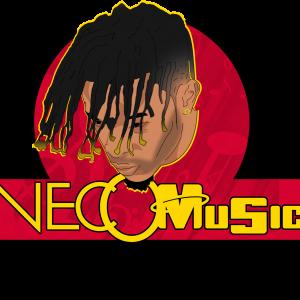 Neco Music - Caribbean/Island Music in Kingston, Ontario
