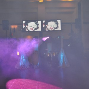 Needle In The Groove - DJ / Videographer in Long Island, New York