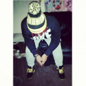 NeeSavage - Rapper in Washington, District Of Columbia