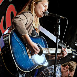 Nell - Acoustic Band in Hampton, Virginia