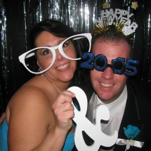 Nellie's Phototainment - Photo Booths in New Bedford, Massachusetts