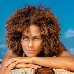 Nelson Montero Photographer - Photographer in Miami, Florida
