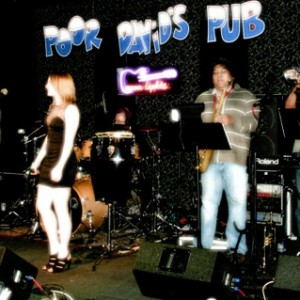 Neon Lights Band - Classic Rock Band in Frisco, Texas