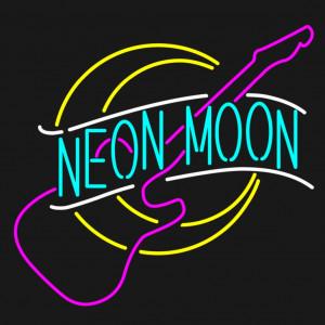 Neon Moon Denver