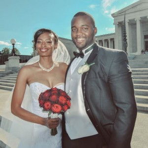 NeonPixels Photography - Photographer in Nashville, Tennessee