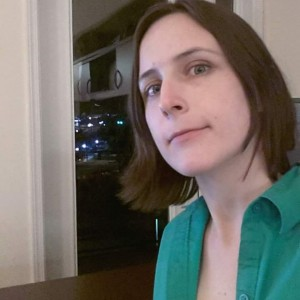 Nerdy Reviews - Actress in Greenville, South Carolina