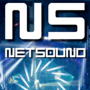Netsound - Sound Technician in Redding, California
