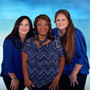 Nevaeh - Singing Group / Gospel Music Group in Palm Coast, Florida