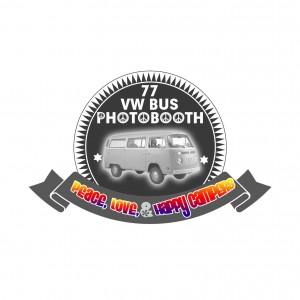 77 VW Bus Photobooth - Photo Booths / Photographer in Attleboro Falls, Massachusetts