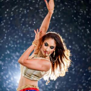 New Generation Bollywood Entertainment - Bollywood Dancer in New York City, New York