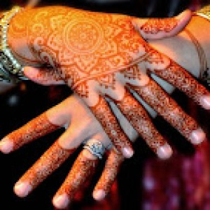 New Orleans Henna and Body Art - Henna Tattoo Artist in New Orleans, Louisiana