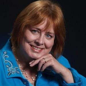 New Season Organizers - Family Expert / Christian Speaker in Torrance, California