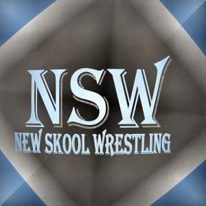 New Skool Wrestling - Stunt Performer / Videographer in Graham, North Carolina