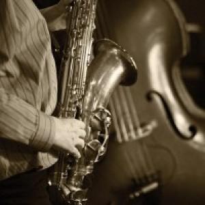 New York Confidential - Jazz Band / Brazilian Entertainment in Seattle, Washington