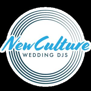 NewCulture Weddings - Wedding DJ in Rexburg, Idaho