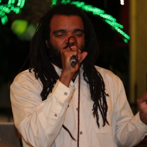Neword - Reggae Band / Caribbean/Island Music in Los Angeles, California