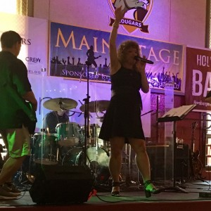 Next - Party Band in St Charles, Missouri