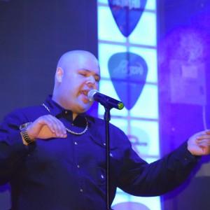 Nic Dante Entertainment - Dance Band in San Antonio, Texas