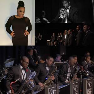 Dapper Street Jazz Band - Jazz Band in Charlotte, North Carolina