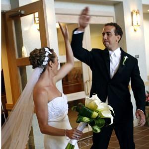 Nichols & Company Photography - Wedding Photographer / Wedding Videographer in Kansas City, Missouri