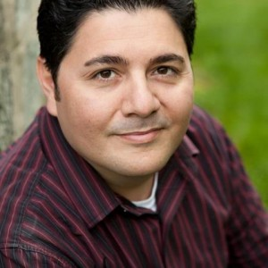 Nick Albanese - Stand-Up Comedian in Providence, Rhode Island