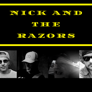Nick And The Razors - Wedding Band / R&B Group in Fairfax, Virginia