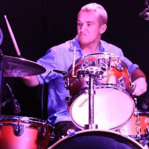 Nick Halpin - Drummer in Coeur D Alene, Idaho