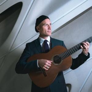 Nick Kello's Bossa Nova Sounds