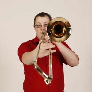 Nick Roach Music